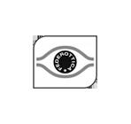 federottica-logo