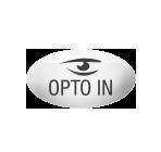 opto-in-logo